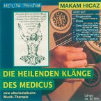 Makam Hicaz (MP3-Download)