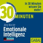 30 Minuten Emotionale Intelligenz (MP3-Download)