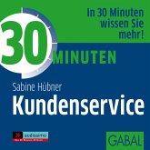 30 Minuten Kundenservice (MP3-Download)