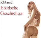 Erotische Geschichten (MP3-Download)