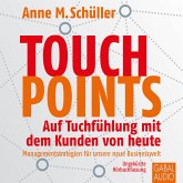 Touchpoints (MP3-Download)