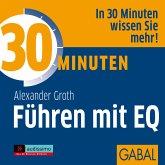 30 Minuten Führen mit EQ (MP3-Download)