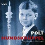 Hundskrüppel (MP3-Download)