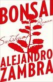 Bonsai (eBook, ePUB)