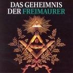 Das Geheimnis der Freimaurer (MP3-Download)