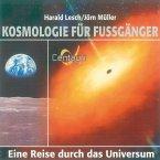 Kosmologie für Fussgänger (MP3-Download)