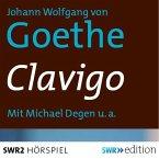 Clavigo (MP3-Download)