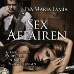 Sex Affairen (MP3-Download)