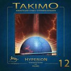 Takimo - 12 - Hyperion (MP3-Download)