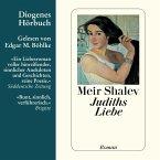Judiths Liebe (MP3-Download)