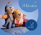 Sterntaler Märchen (MP3-Download)