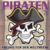 Piraten (MP3-Download)