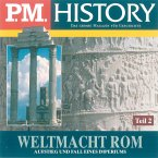 Weltmacht Rom - Teil 2 (MP3-Download)