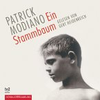 Ein Stammbaum (MP3-Download)