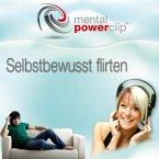 Selbstbewusst Flirten (MP3-Download)