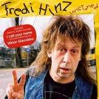 Fredi Hinz unstoned (MP3-Download)