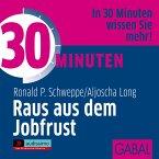 30 Minuten Raus aus dem Jobfrust (MP3-Download)