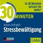 30 Minuten Stressbewältigung (MP3-Download)