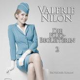 Die Flugbegleiterin 2 (MP3-Download)