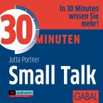 30 Minuten Small Talk (MP3-Download)