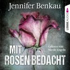 Mit Rosen bedacht (MP3-Download)