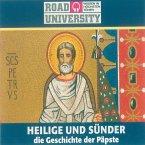 Heilige und Sünder (MP3-Download)