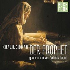 Der Prophet (MP3-Download)