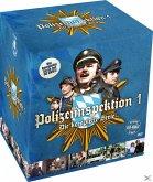 Polizeiinspektion 1 - Die komplette Serie (30 Discs)