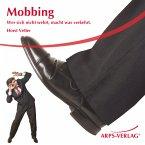 Mobbing (MP3-Download)