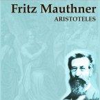 Aristoteles (MP3-Download)