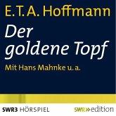 Der goldene Topf (MP3-Download)