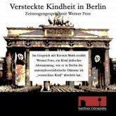 Versteckte Kindheit in Berlin (MP3-Download)