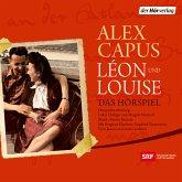 Léon und Louise (MP3-Download)