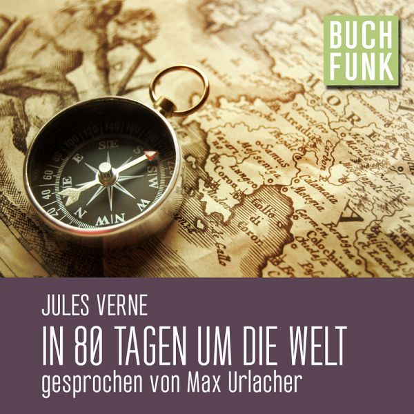 In 80 Tagen Um Die Welt Download