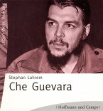 Che Guevara (MP3-Download)