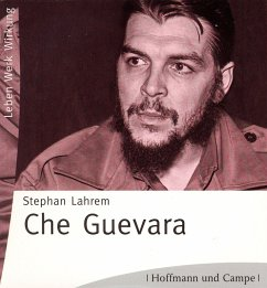 Che Guevara (MP3-Download) - Lahrem, Stephan