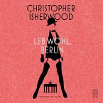 Leb wohl, Berlin (MP3-Download)