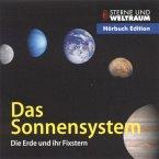 Das Sonnensystem (MP3-Download)