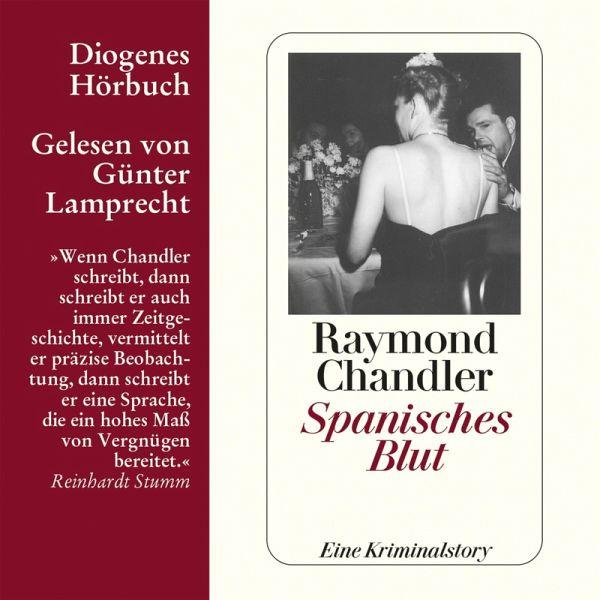 Günter Lamprecht - Infos und Filme