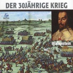 Der 30jährige Krieg (MP3-Download) - Offenberg, Ulrich
