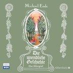 Die unendliche Geschichte (MP3-Download)