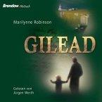 Gilead (MP3-Download)