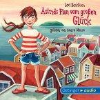 Astrids Plan vom großen Glück (MP3-Download)