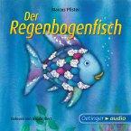 Der Regenbogenfisch (MP3-Download)