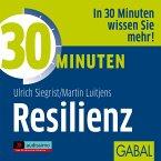 30 Minuten Resilienz (MP3-Download)