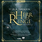 Der Herr der Ringe (MP3-Download)