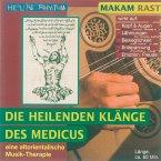 Makam Rast (MP3-Download)