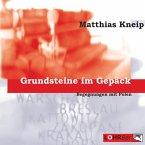 Grundsteine im Gepäck (MP3-Download)