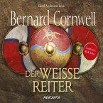 Der weiße Reiter / Uhtred Bd.2 (MP3-Download)