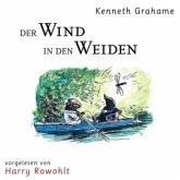 Der Wind in den Weiden (MP3-Download)